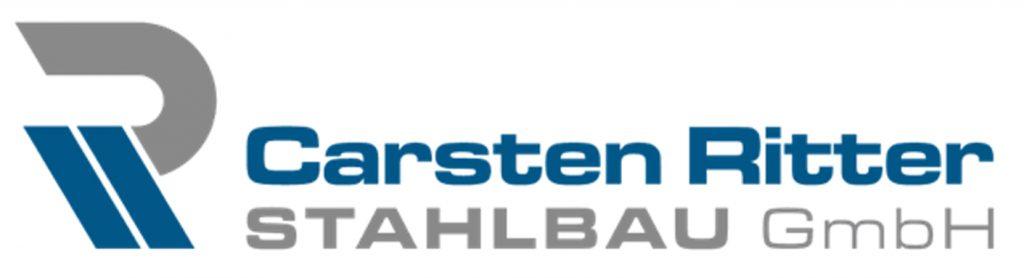 Vertriebspartner in Bremen und Hamburg