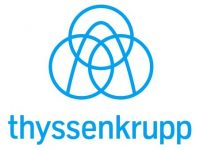 Thyssenkrupp - Vertriebspartner